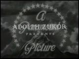 Paramount 1934-presents