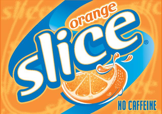 File:Slice Orange logo.png