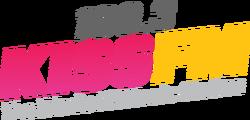 100.3 KISS FM WMKS