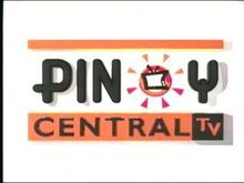 113-Pinoy-Central-TV