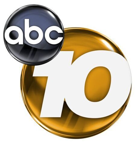 File:Abc10-logo.jpg