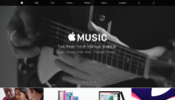 Apple.com 2015