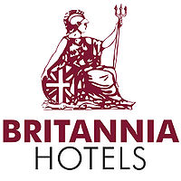 Britannia-hotels-logo