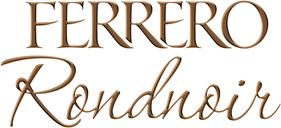 File:Ferrero Rondnoir logo.png