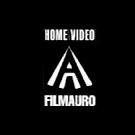 Filmauro home video logo