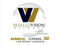 KMCC 2010