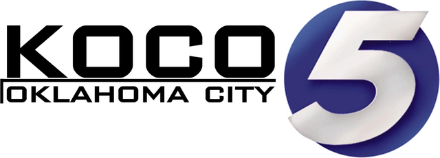 File:KOCO 5 Oklahoma City.png