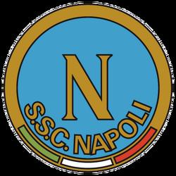 Napoli@5.-logo-70's