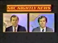 Nbcnews1982
