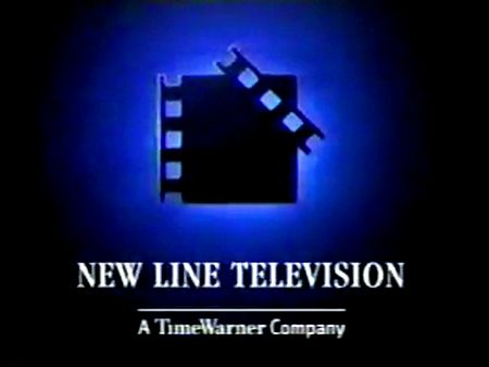 File:New Line Television (2004).jpg