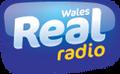 Real Wales