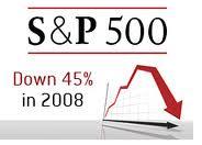 SP 500