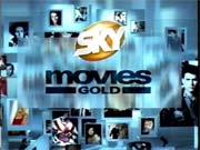 Skymoviesgold id1997a-01