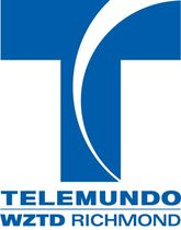 Telemundo Richmond