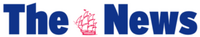 The News Portsmouth 2012 logo 2