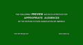 Vlcsnap-2014-04-01-17h44m52s172