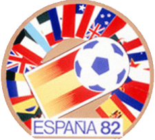 File:1982FIFAWorldCup.png