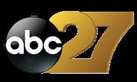 Abc27-new-logo