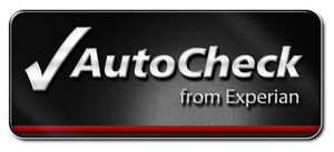 AutoCheck LogoDesign Badge2 jpg scaled 500