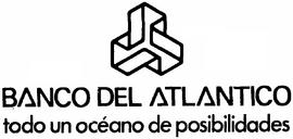 BancodelAtlantico1982
