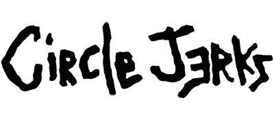 CircleJerks logo