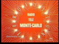 Eurovsion Radio Télé Monte-Carlo 1986