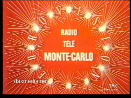 File:Eurovsion Radio Télé Monte-Carlo 1986.jpg
