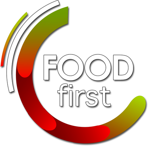 File:Food First.png