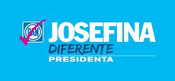 Josefina Vázquez Mota 2012 2