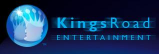 Kings Road Entertainment