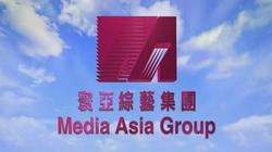 Media asia5