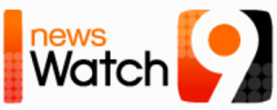 NHKNewsWatch9