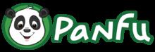 Panfu Logo