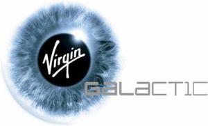 VirginGalactic