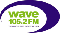 Wave 105 2001