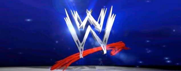 http://vignette2.wikia.nocookie.net/logopedia/images/5/58/Wwe-logo.jpg/revision/latest?cb=20130620033059