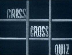 350px-Crisscrossquiz logo large