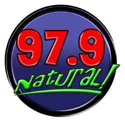 979 Natural logo