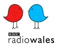 BBC Radio Wales 2