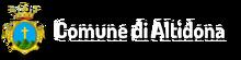 Comuni di Altidona Logo