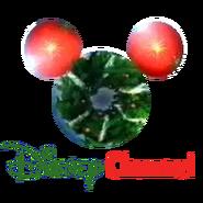 DisneyWreath