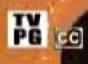 GSN TV-G (2003-2007)