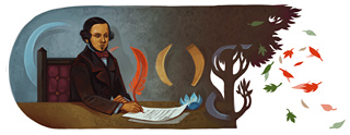 File:Google Almeida Garrett's Birthday.jpg