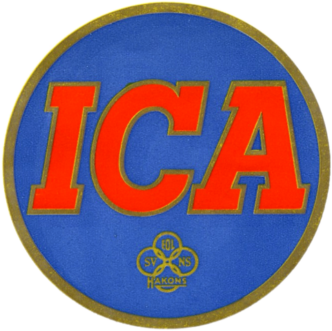 File:ICA logo 1945.png