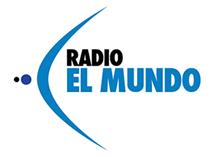 Radioelmundo-2012
