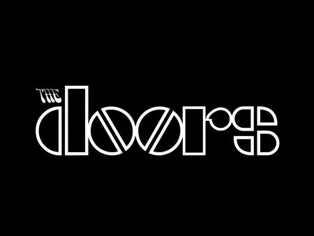 File:The doors logo.jpg