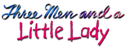 Three-men-and-a-little-lady-movie-logo