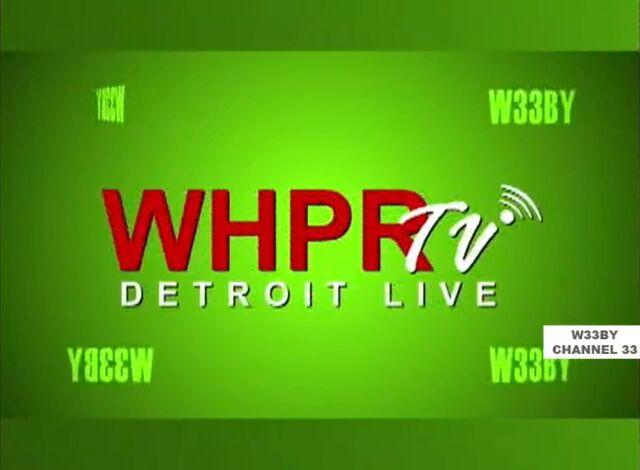 File:WHPR-W33BY.JPG