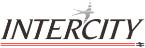 File:200px-InterCity Logo.png