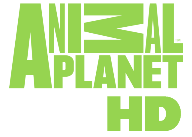 File:Animal Planet HD.png